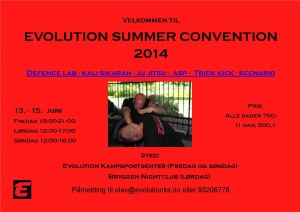 summer convention3